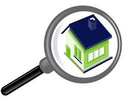 Рынок жилой недвижимости: июнь 2011