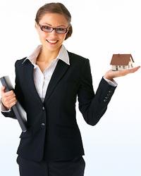 Секреты продажи квартиры: быстро и выгодно