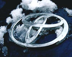 Рынок-2011: хотим «Тойоту», а покупаем все равно «Ладу»