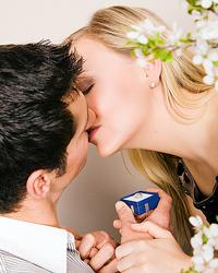 «Свадьба года» поможет сэкономить 400 тысяч рублей