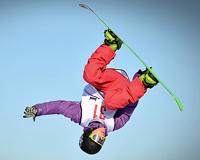 Горные лыжи или сноуборд: что круче?