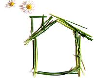 «Этажи» представляют выставку загородной недвижимости и ипотеки