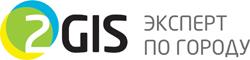 2ГИС появился на планшетах DNS