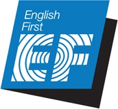 Национальный день открытых дверей в EF English First