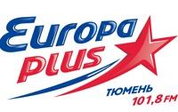 «Европа Плюс» покажет «Рио»