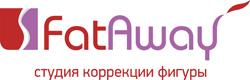 FatAway: плати, сколько захочется