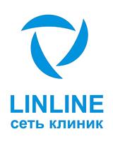 День защиты детей в клинике «ЛИНЛАЙН»