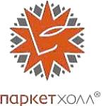 Второй «Сезон ремонта» на 72.ru