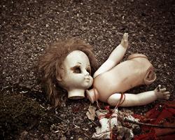 Мать, до смерти избившую младенца, будут снова судить