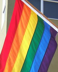 Тюменские геи и лесбиянки будут активны и без денег