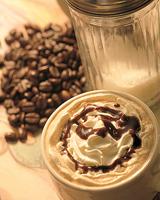 Начался прием заявок на фотоконкурс «АРОМАтное утро с кофе «Этна»