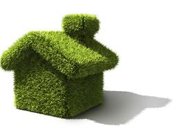В России растет рыночный спрос на «зеленое» строительство