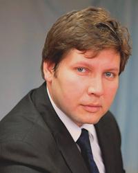 Константин Лупиков, Учитель года – 2009: «Всегда есть люди, которые чем-то недовольны»