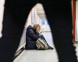 Следователи проверяют информацию о насилии в школе №44