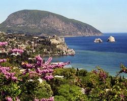 Почему летом я не поеду в Крым