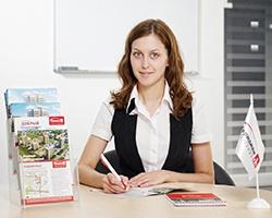 Возврат НДФЛ: памятка для покупателя квартиры