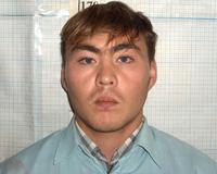 В Тюмени сбежал опасный преступник