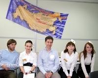 В Тюмени больше не будет «мертвых» сайтов