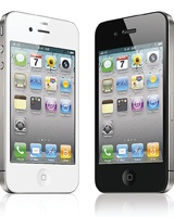 Продажи IPhone 4 в Тюмени стартуют ровно в полночь