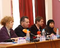 В Тюмени пройдет Чемпионат России по спортивным танцам