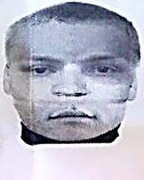 УВД: составлен фоторобот подозреваемого в похищении Ани Анисимовой