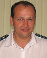 Первым заместителем Михаила Богинского стал Анвар Ахмедзянов