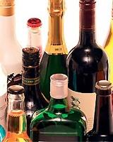 Нереализованный алкоголь вернут обратно поставщикам?