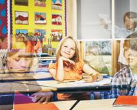 Лучшее языковое обучение в новом учебном году