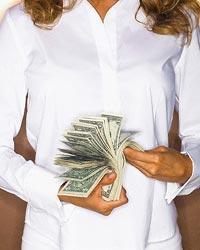 Сбербанк изменил ставки по потребкредитованию