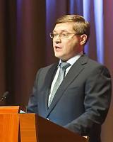 Владимир Якушев направил в Ярославль телеграмму с соболезнованием