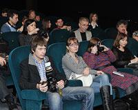 Кто сыграл главную роль в фильме «Высоцкий. Спасибо, что живой»?