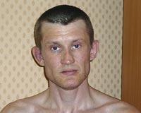 Серийный насильник, задержанный 8 марта, предстанет перед судом