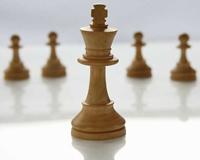 «Интернет для бизнеса» соберет лидеров рынка