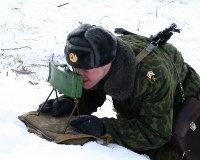 21 января – День инженерных войск