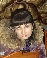 Пропавшую жительницу Заводоуковска последний раз видели в Тюмени