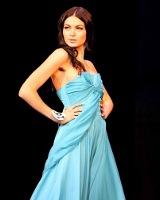 Студентка из Тюмени пробилась на конкурс «Мисс Россия»