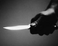 Тюменский солдат покончил с собой за пару месяцев до дембеля