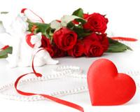 «Винтаж» отправит влюбленных в романтическую поездку на лимузине