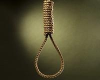 Студентка одного из тюменских вузов найдена мертвой