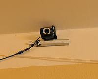 В Тюмени гадают, куда пристроят камеры с выборов