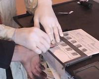 Желающих работать в Наркоконтроле проверяют на детекторе лжи