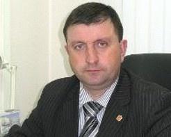 Пермского экс-чиновника оштрафовали за взятку на 63,9 млн рублей