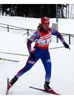 Российскую спортсменку дисквалифицировали на восемь лет за допинг