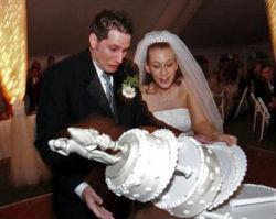 Свадьба: для молодых или для родни?