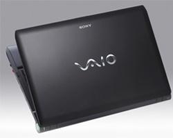 Sony Vaio YA: японский ответ «Макбуку»?