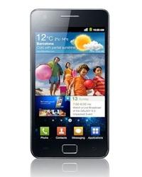 Второй «галактический» смартфон из Южной Кореи