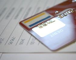 Автомобилисты попали в кредитную зависимость
