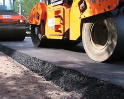 Челябинская прокуратура оспаривает дорожные контракты на 15 миллиардов