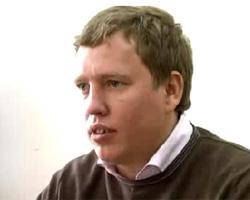 Севастьянов передал Путину материалы по черным риелторам в Магнитогорске