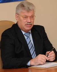 По факту убийства Вячеслава Середкина и его жены возбуждено уголовное дело